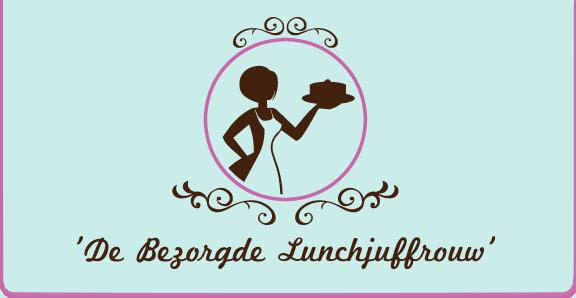 De Bezorgde Lunchjuffrouw
